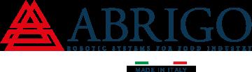 Abrigo - Robotic System